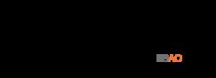 OP-Netzwerk | Ein Service des BAO e. V.